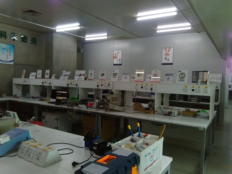 T70 rugged tablet factory