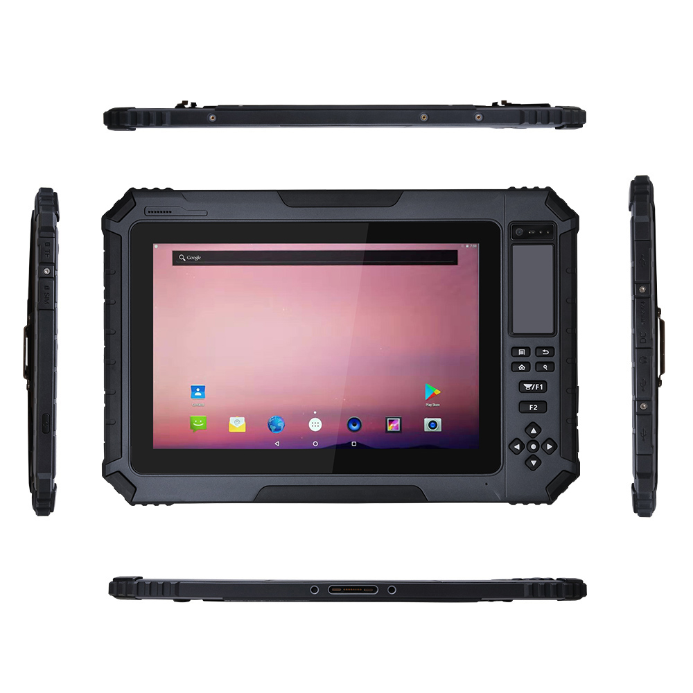 Rugged Tablet T9S